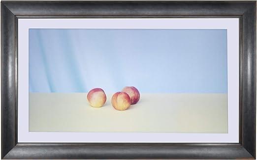 Marco de TV Compatible con Samsung The Frame TV Bisel ...