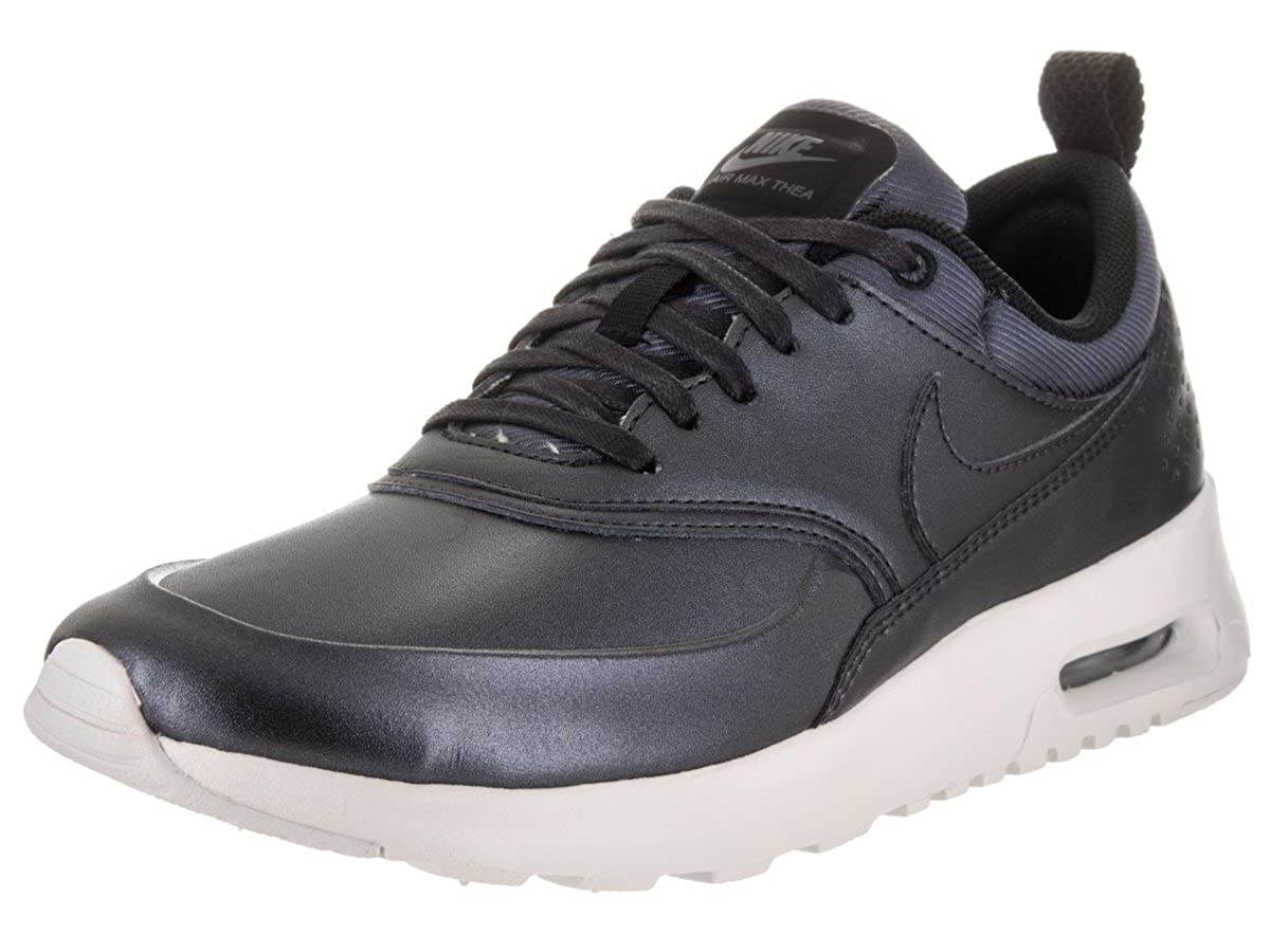best service 6b79c 34b2f Amazon.com   Nike Women s Air Max Thea SE Running Shoe   Road Running