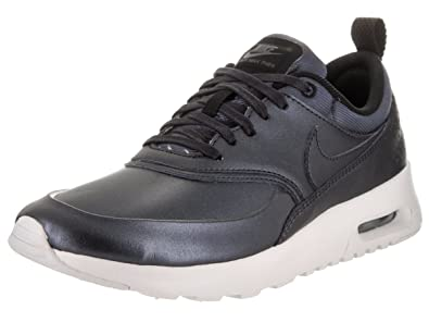 buy popular 82524 dafe6 Amazon.com | Nike Women's Air Max Thea SE Running Shoe | Road Running