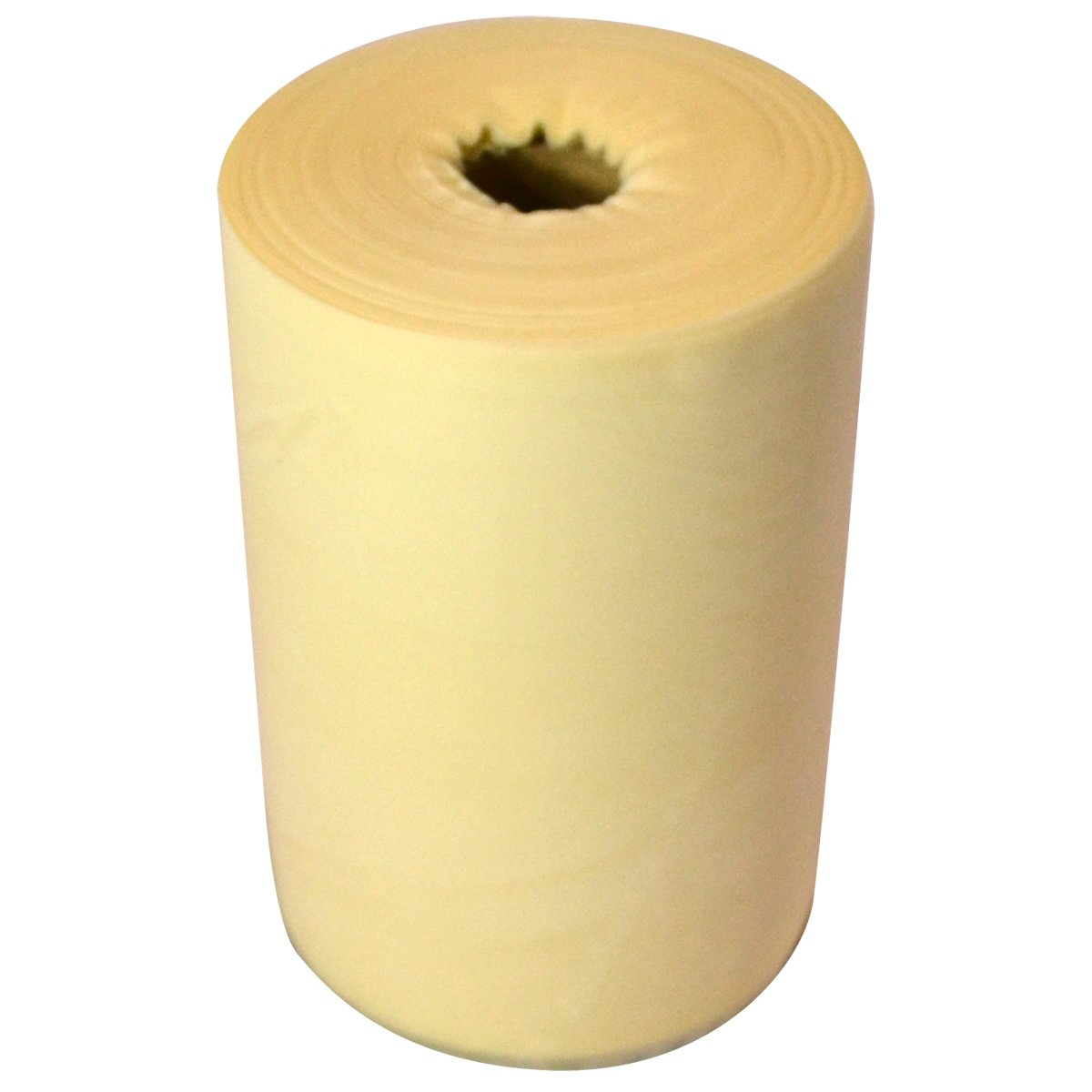 Thera-Band Exercise Band 50 yd./Beige