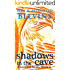 Shadows in the Cave (Cherokee Mists Book 2)