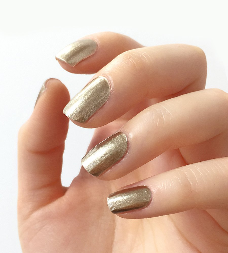 incoco nail polish strips walgreens