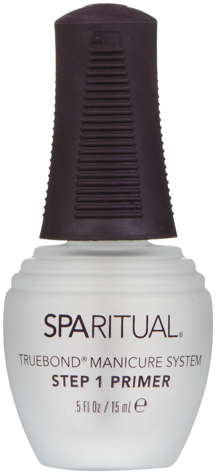 SpaRitual Women's TrueBond  Manicure System Primer