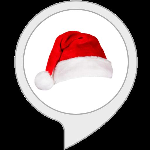 Elf Names (Elf Christmas Names For)