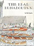 Real Runabouts, Robert G. Speltz, 0932299040
