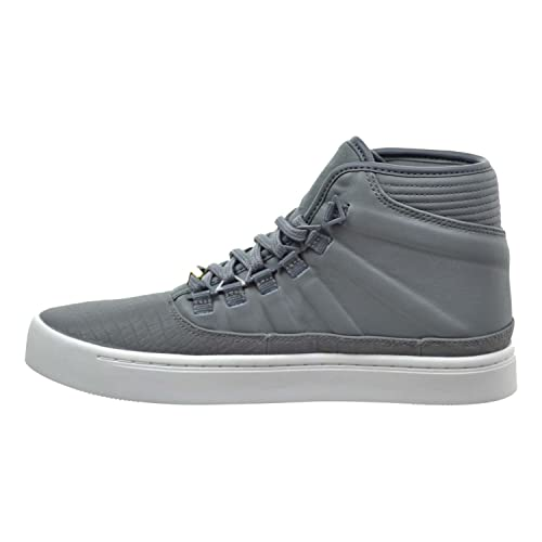 competitive price f913d 8b0b6 Amazon.com   Jordan Westbrook 0 Men s Shoes Cool Grey Metallic Gold White  768934-002 (8 D(M) US)   Fashion Sneakers