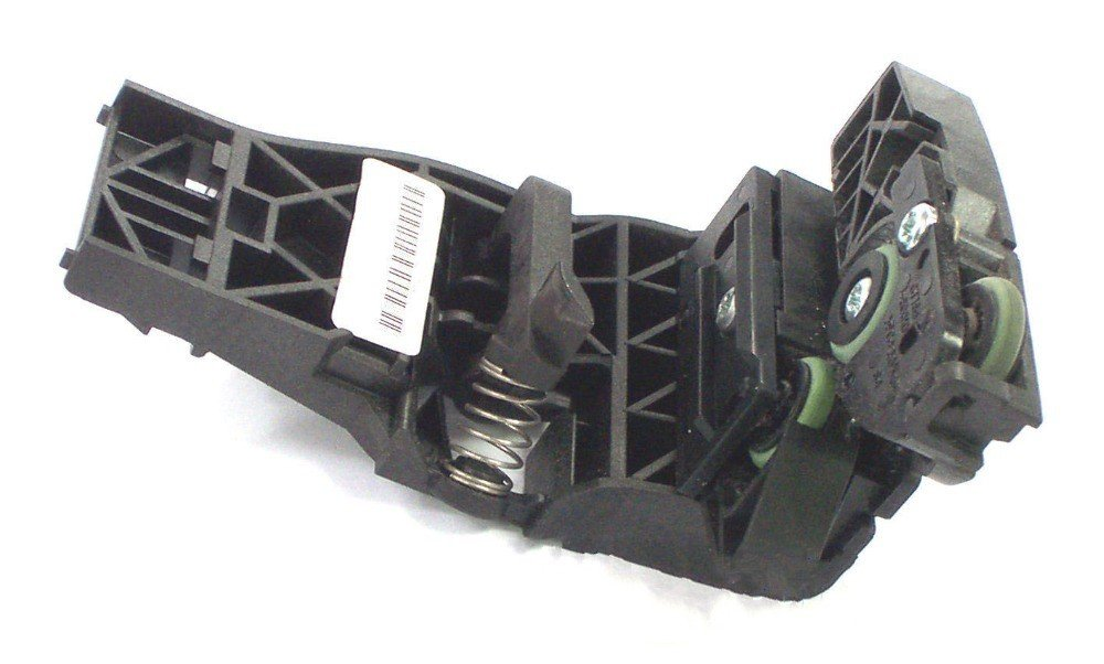 C7769-60390 Cutter Assembly for HP DesignJet 500 510 800 ps