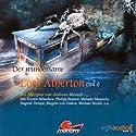 Der wundersame Lord Atherton (Teil 1) Hörspiel von Andreas Masuth Gesprochen von: Torsten Münchow, Philipp Brammer, Melanie Manstein
