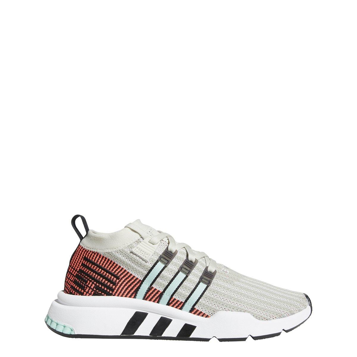 Adidas uomini eqt sostenere metà avanzata pk scarpe b07f2rwb1h d (m) us