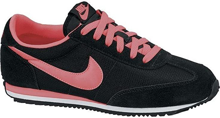 nike femme chaussures 41