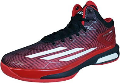 | adidas Crazylight Boost Mens Basketball