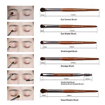 XuSheng  product image 2
