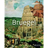 Bruegel: Masters of Art