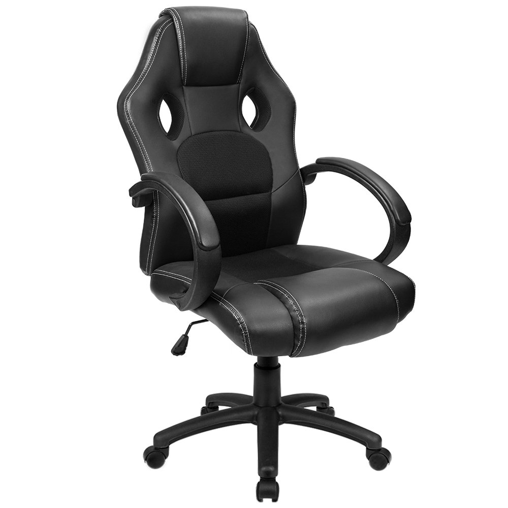 office products df ca concorde furniture group global low chairs high