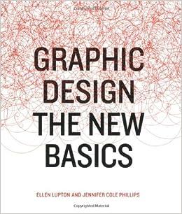 Ellen Lupton Graphic Design Edition