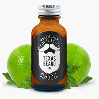 product image for Green Belt Beard Oil