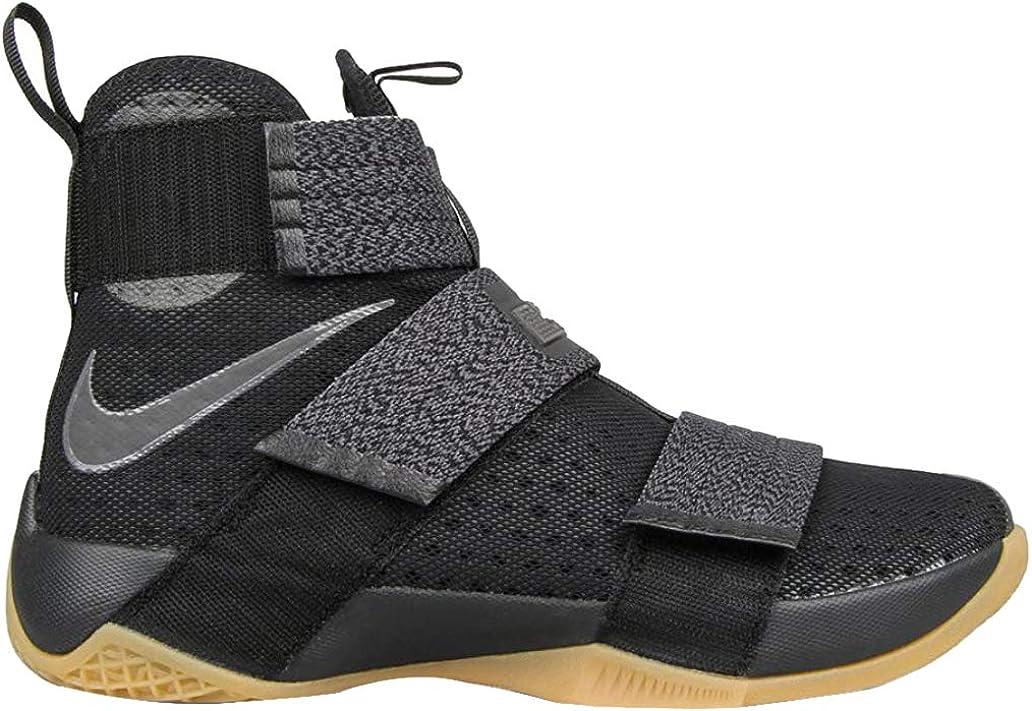 Amazon.com | Nike Lebron Soldier 10 SFG