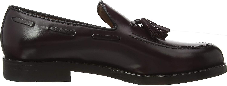 Mocassins Lottusse L3087 Homme Loafer