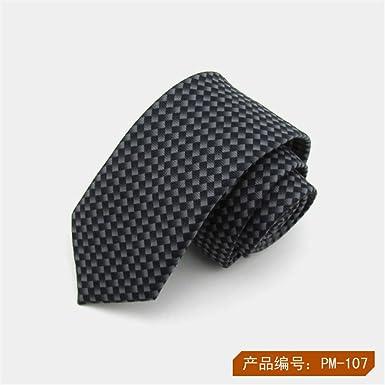 Lazo de franela de los hombres del lazo de la corbata del novio de ...