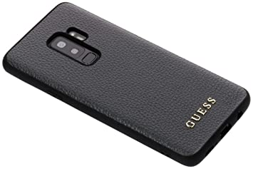 samsung s9 plus coque guess