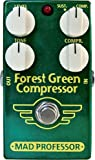 MAD PROFESSOR New Forest Green Compressor