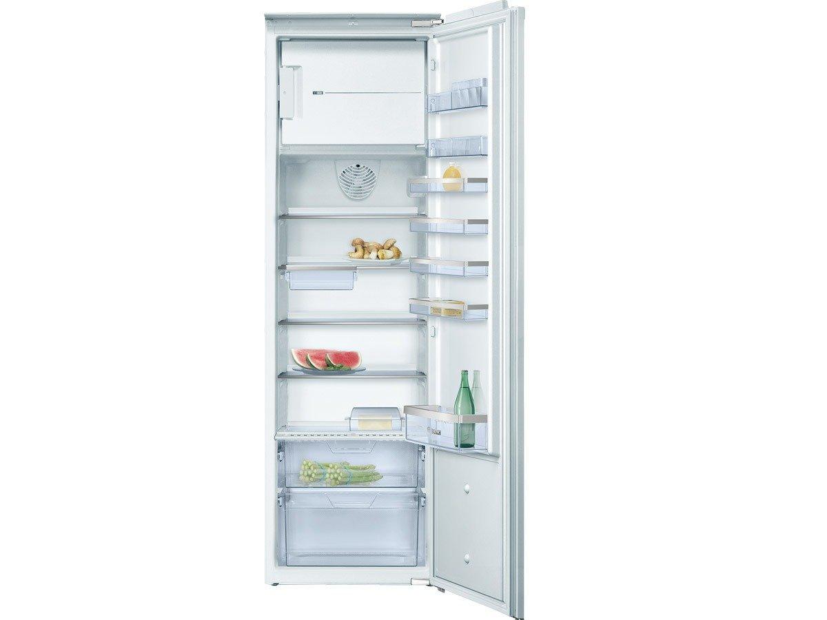 Bosch Kühlschrank Qualität : Bosch kil38a65 kühlschrank a kühlteil 244 l gefrierteil 36 l