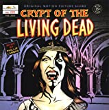Crypt of the Living Dead by Perseverance Records