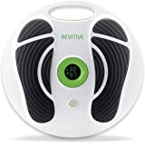 REVITIVE Medic Circulation Booster - Reduce pain and swelling in legs and feet