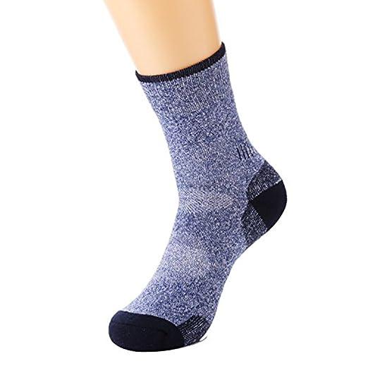 4a769aa556e Amazon.com   Mens Socks