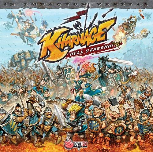 (Kharnage)