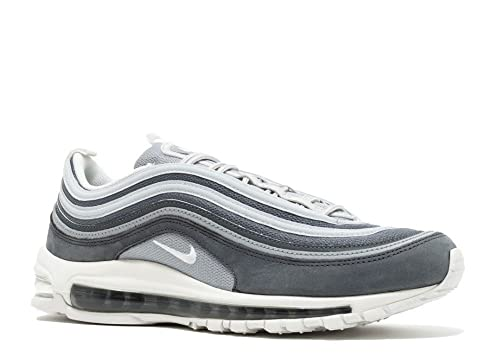 cb78da1b72172 Nike Men s Air Max 97 Premium