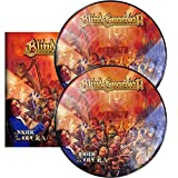 Night At The Opera [Picture Disc In Gatefold]