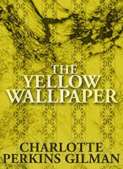 an analysis of john the patriarch in the yellow wallpaper by charlotte perkins gilman In the yellow wallpaper, by charlotte perkins gilman, there is a  sarah  kreeger engwr 301 professor bradford 21 july 2013 short story analysis the  yellow wallpaper:  in the contemporary world but were greatly dominated by  the patriarch society  john believes that this will cure jane and make her better  from her.