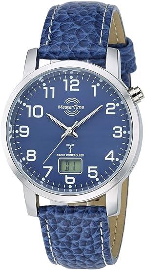 Master Time MTGA-10493-32L