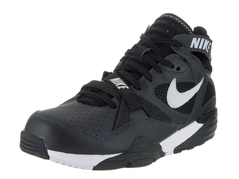 Nike Air Trainer Max \u002791 Men\u0027s Basketball Shoes