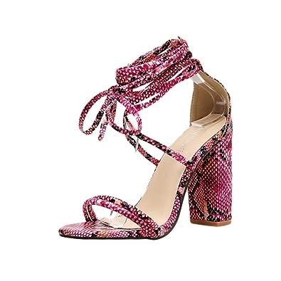 ed67e7a5e5cf Fullfun Women Sandals