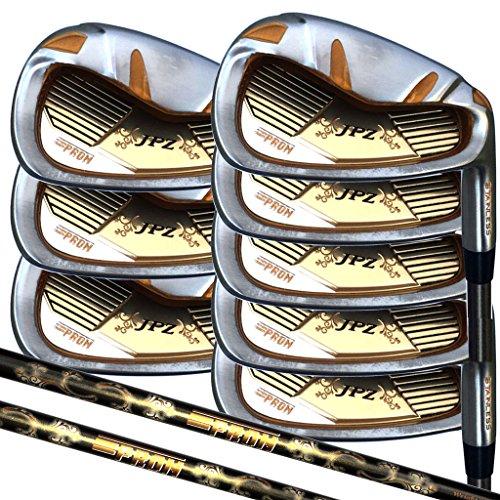 Callaway Golf Steelhead Xr Irons Specs Amp Reviews - Mizuno mp 25 customer reviews prices specs and alternatives