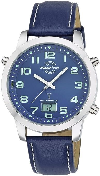Master Time MTGA-10458-32L