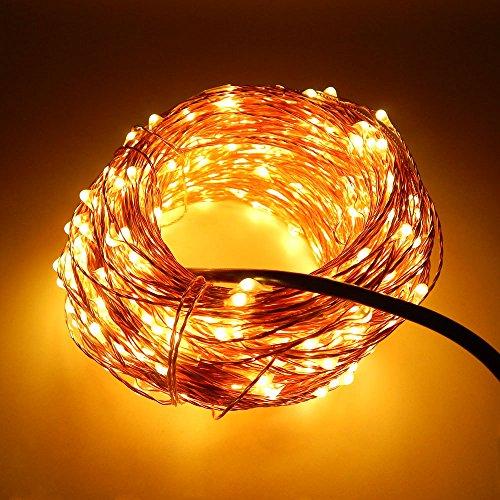 12V Led String Lights in Florida - 9