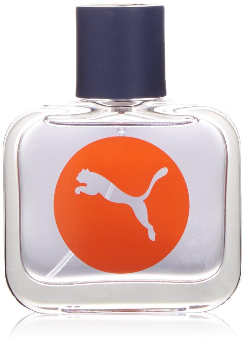 Details zu Puma Sync Eau De Toilette Spray für Damen 40 ml 1.35 oz. NEUOVP