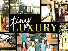 Tiny Luxury, Season 1