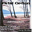 Fatal Option Audiobook by David Cady Narrated by Tom Jowers