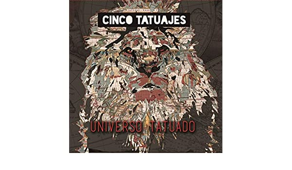 Hermanos de Cinco Tatuajes en Amazon Music - Amazon.es