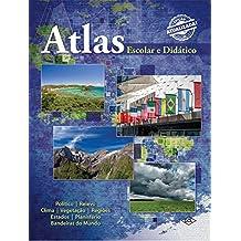 Atlas Escolar e Didático