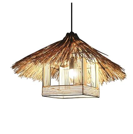half off b3c92 2b597 Amazon.com: SNOOKER Chandelier Cabin Pendant Light ...