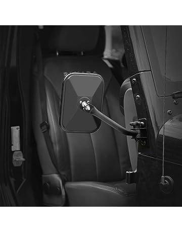 Amazon Com Tire Covers Accessories Parts Automotive