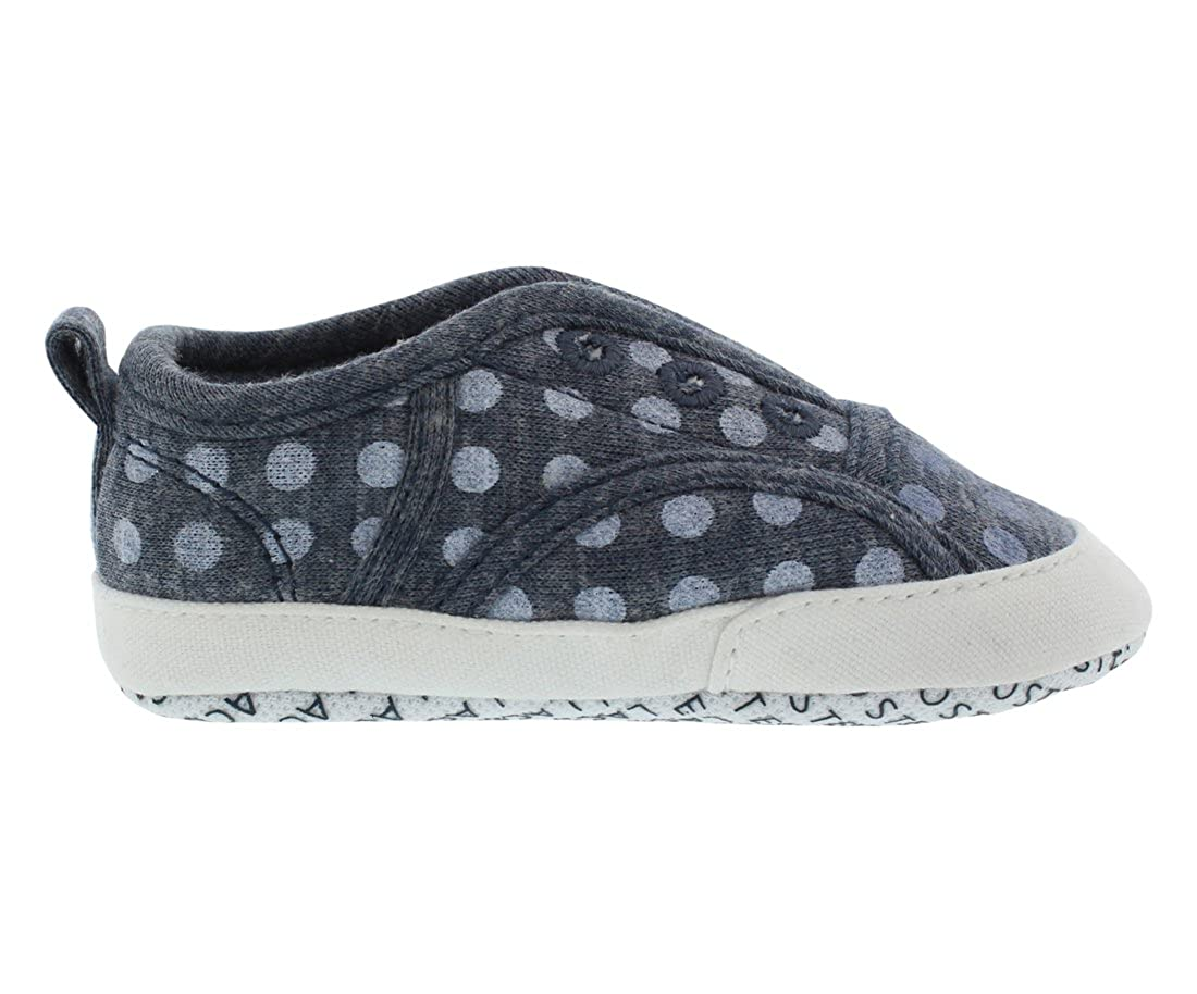 3d86c4db7 Lacoste Rene Crib PKD Slip On (Infant Toddler)