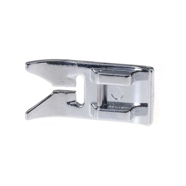 1 Stueck Brillenschnur Brillen band Brillenkordel Kette Sportband Metall fuer Brille 61CM Schwarz TOOGOO R