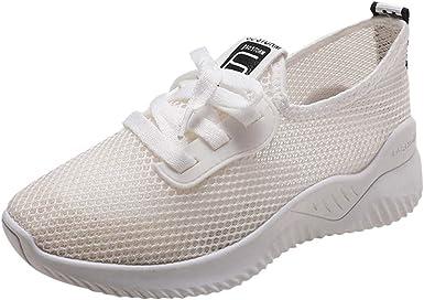 JESFFER Women Shoes Sneakers 2019