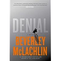 Denial: A Novel
